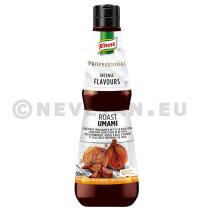 Knorr Intense Flavours Roast Umami 400ml Professional