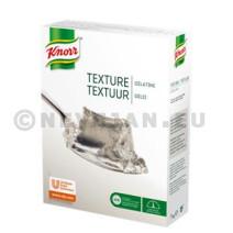 Knorr Texture Gelatine 1kg