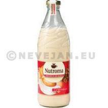 Nutroma lait crémeux 500ml