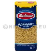 Melissa Kritharaki pates grecques 500gr