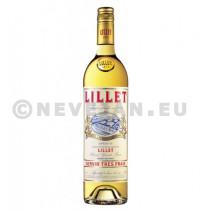 Martini Bianco blanc 75cl 15% Vermouth