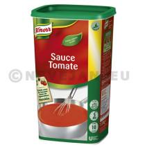 Knorr sauce tomates poudre 1.33kg