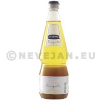 Hellmann's vinaigrette citrus 1L bouteille pincable