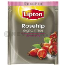 Thé Lipton eglantier 1pc Professional