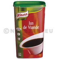 Knorr Jus de viande poudre 1.43kg