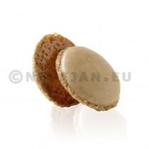 Macarons de Paris Neutraal 220st DV Foods