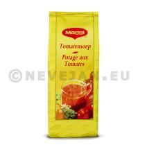 Nestlé Maggi soupe au tomate 1kg Distributeur Automatique