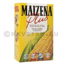 Maizena Plus 400gr liant composé