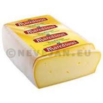 Fromage Maredsous 2.5kg bloc