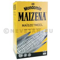 Mondamin fécule de maïs 2.5kg Maizena