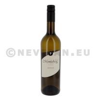 Kerner / Chardonnay 75cl Vignoble Monteberg Dranouter