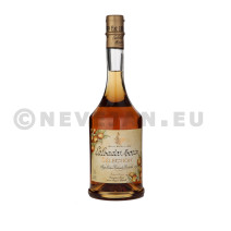 Calvados Morin Selection 70cl 40%