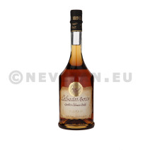 Calvados Morin VSOP 70cl 40%