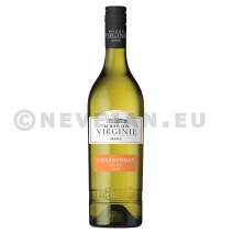 Chardonnay Maison Virginie 75cl Vin de Pays d'Oc