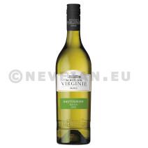 Sauvignon Maison Virginie 75cl Vin de Pays d'Oc Wijn