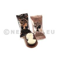 My Lady 9gr Chocolats 120pc Elite The Portion Company