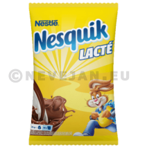 Nestle Cacao Mix Nesquik Lacté 10x1kg Distributeur Automatique