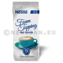 Nestlé Foam Topping 1kg