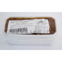 Ouderwetse boerenpaté 0,6kg De Veurn Ambachtse