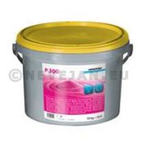 Winterhalter Lave Vaisselle poudre P300 10kg