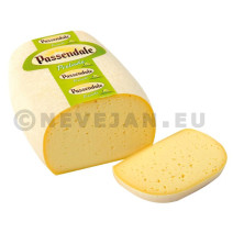 Fromage Passendale Longeur 4kg