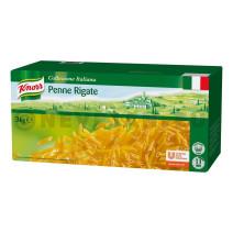 Knorr pates Penne 3kg Collezione Italiana