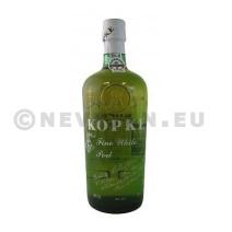 Porto Kopke Fine White 75cl 20%