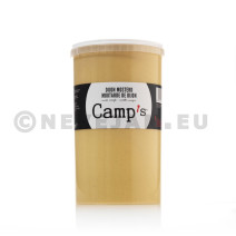 Camp's Moutarde de Dijon 2000ml pot PET