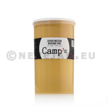 Camp's Moutarde Douce 2000ml pot PET