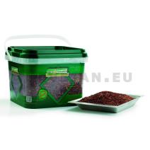 Quinoa rouge 2kg De Notekraker