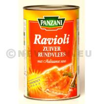 Ravioli Italienne 5L Panzani