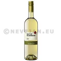 René Barbier blanc Kraliner seco 75cl Penedes - Espagne
