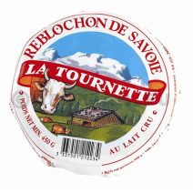 Fromage Reblochon La Tournette 500gr