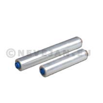 Refill Film étirable Plastique 45cmx300m Wrapmaster 3x1pc Vileda