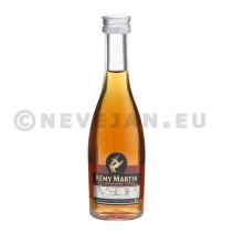 Mignonnette Cognac Remy Martin VSOP 5cl 40%