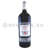 Ricard 4.5L 45% Pastis de Marseille