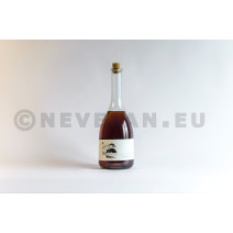 Vermouth Geers Superior Sweet Red 75cl 16% Belgique