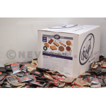 Royal Biscuits Orpheus 500 pieces Emballe Individuellement