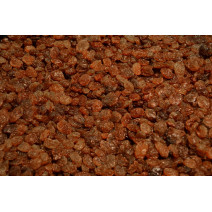 Raisins secs naturel 12.5kg Sultana