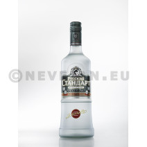 Vodka Russian Standard 3L 40%