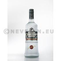Vodka Russian Standard 1L 40%