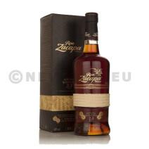 Rum Pampero Especial 1L 40%