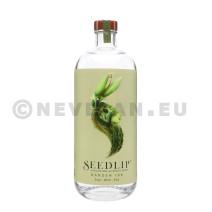 Seedlip Garden 108 70cl 0% Gin sans Alcool