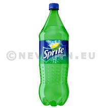 Sprite 1.5L PET