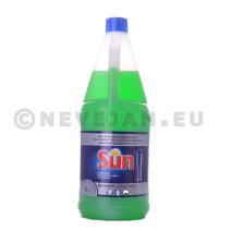 Sun Professional nettoyant verre à bière 1L