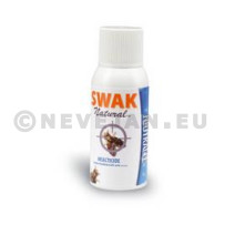 Swak Récharge Aerosol Insecticide 75ml Meter Mist ZEP