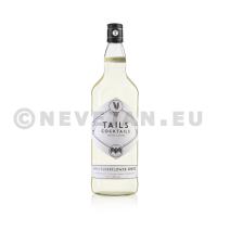 Tails Cocktails Gin & Fleur de Sureau Spritz 1L 20% liqueur