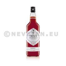 Tails Cocktails Negroni 1L 14.9% Liqueur