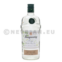Gin Tanqueray Lovage 1L 47.3% London Dry Gin Limited Edition