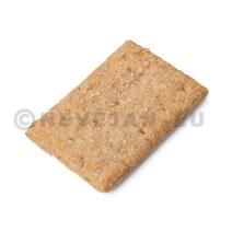Haust toast vierkant 24x80gr doosjes